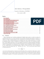 AlgebraMatricial.pdf