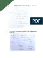 Lista Circuitos_cap 12 Prova I