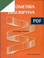 geometrc3ada-descriptiva-por-leigthon-wellman-2003.pdf