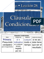 4035626 Leccion 28 Condicionales griego clasico.pdf