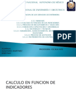 calculodepersonal3-140323013342-phpapp02