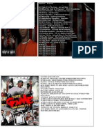 Mixtape Catalog1