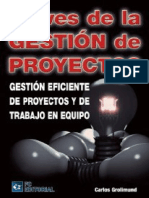 Claves de Gestion de Proyectos-1