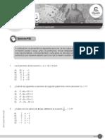 a20188202023198124_42564.pdf