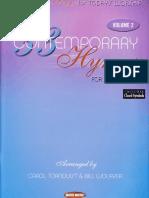 33 Contemporary Hymns 1