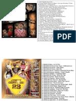Mixtape Catalog3