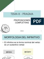 144006 tema 8 Proposiciones completivas.pdf