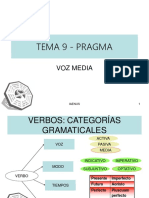 144003 tema 9 Voz media.pdf
