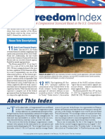 Freedom Index 115-2