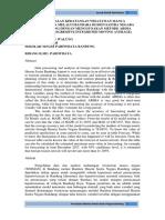 Artikel%20Jurnal%20Agt%202017.docx