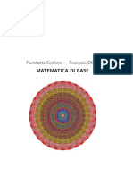 dispensa matematica di base.pdf