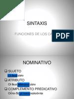 1565602 Sintaxis casos