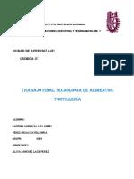 TRABAJO FINAL QUIMICA.docx
