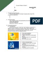 A-Lesson-Design-in-Grade-IV copy.docx