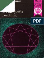 140578106-Kenneth-Walker-A-Study-of-Gurdjieff-s-Teaching.pdf