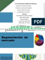 Segmentación de Mercados EQUIPO1.MARLIN (2)