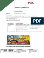 proyecto setiembre 2013 andarapa.docx