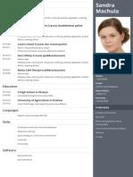 sandra-machula (1).pdf