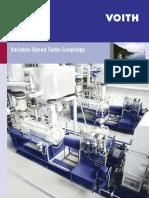 213_e_cr104_en_variable-speed-fluid-couplings.pdf