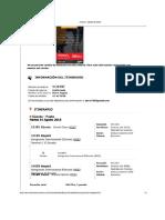 yhuyui.pdf