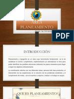AREA PLANEAMIENTO.pptx