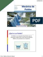 MF_Cap_01_Intro.pdf