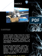 e Commerce (1)