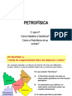 Introducao_Petrofisica.pdf