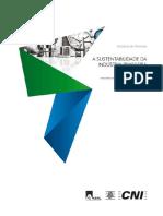 ABAL_RIO20_web.pdf