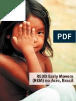 2018 Relatório REM Acre Em Português