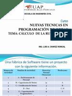 03 Calculo de la ruta critica.pdf