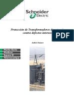 SCHN-Proteccion-Transformadores-de-Potencia.pdf