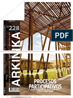 ARKINKA - NOVIEMBRE - 2014.pdf