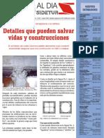 bc_08-15_aad_74_confinamiento_concreto.pdf