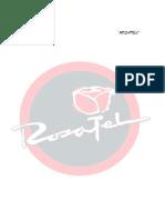 Plan de Marketing Rosatel[1]