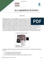 ALTERNADORES 1.pdf