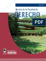 UFM-Revista-29-81  GACETA 23.pdf