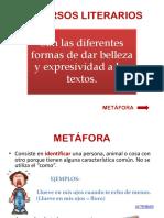 metfora-161113165032