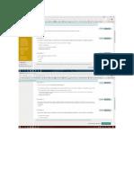 respuestas evaluacion 1.docx