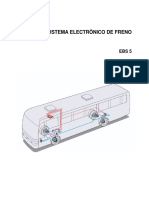 EBS 5 ESP
