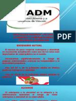 Presentacion Multimedia Informe Final