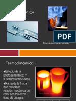 TermodinamicaICAMMC24-10-09.pdf