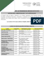 convocatoria_2018-2019correccion.pdf