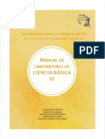 manual_laboratorio_ciencia_basica3.pdf