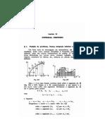 Piskunov N. - Cálculo Diferencial e Integral Vol I (1988) INTEGRAL DEFINIDO