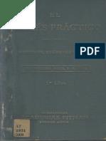 00036197.pdf