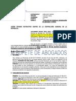 VARIACION, ABOGADO Y NULIDAD.docx