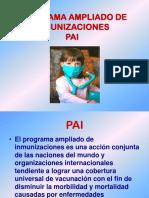 vacunas[1][1]