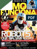 ComoFuncionaMarzo2016.pdf