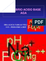 Equilibrio_Acido_Base_y_AGA[1].ppt